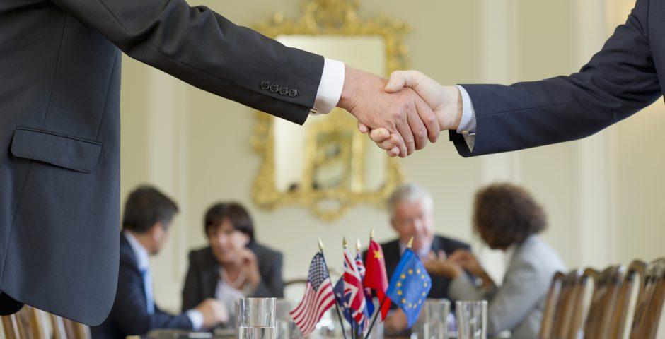 Aprender idiomas para internacionalizar tu negocio