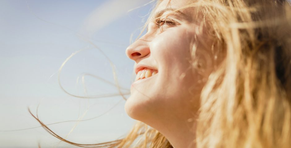 5 Hábitos saludables en tu rutina diaria