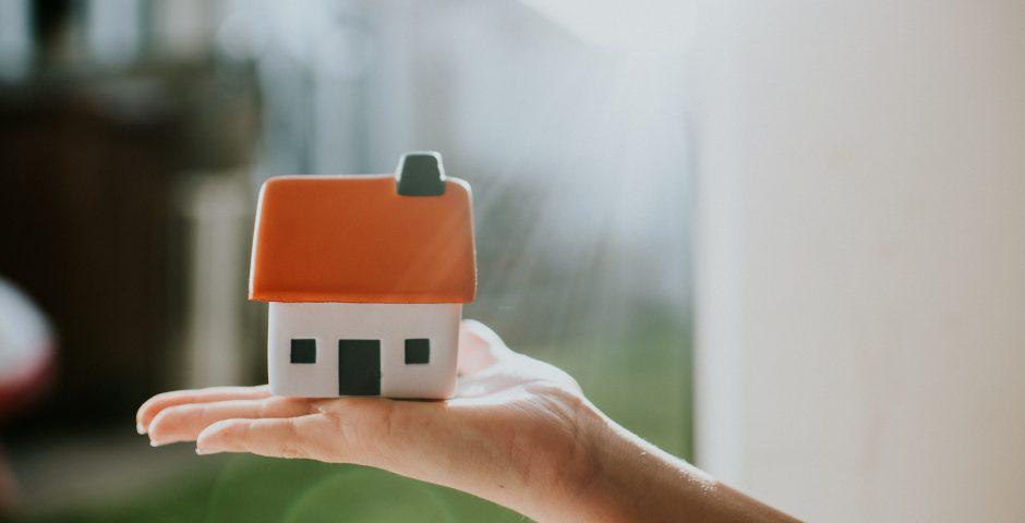 Los 7 consejos para reducir el consumo eléctrico en casa