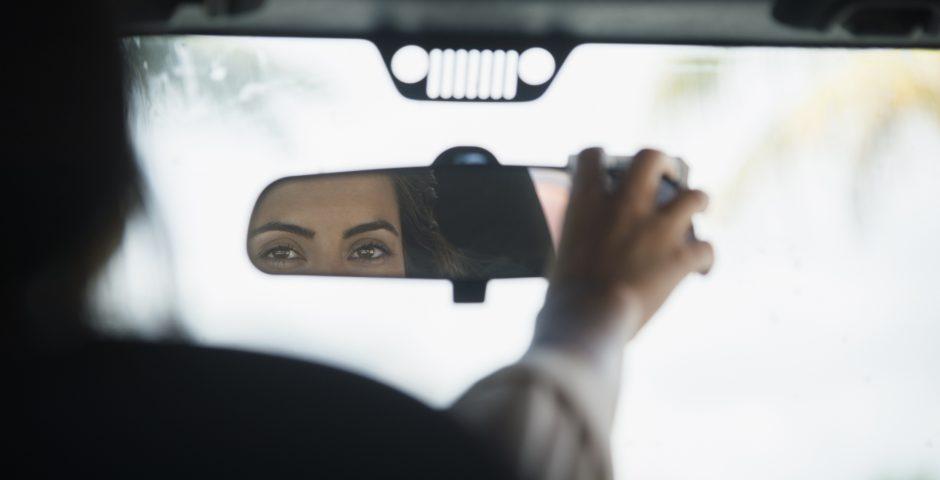 10 Hábitos eficientes que sirvena una conducción responsable