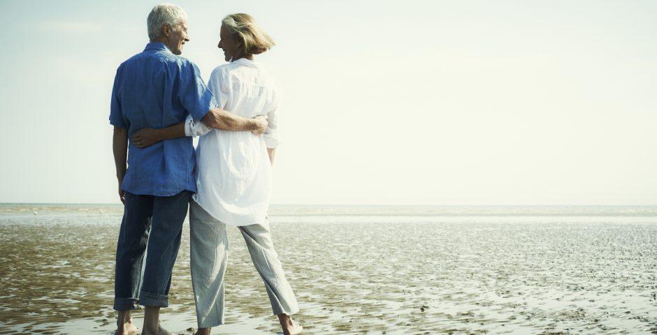 Los Panes de Pensiones siguen instrumento idóneo para la jubilación...a pesar de los cambios