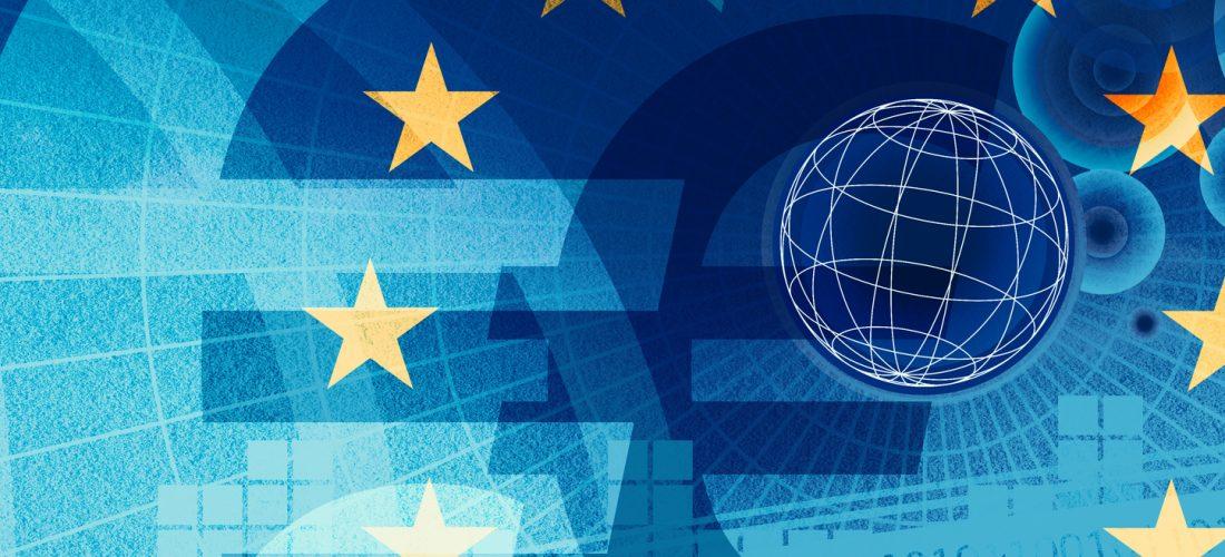 Como acceder a los fondos Next Generation EU