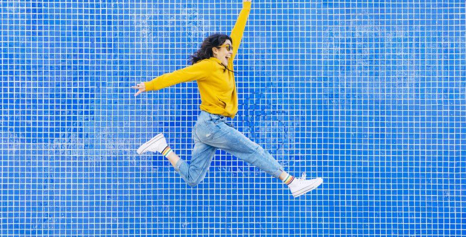 6 consejos para aprovechar mejor el tiempo libre