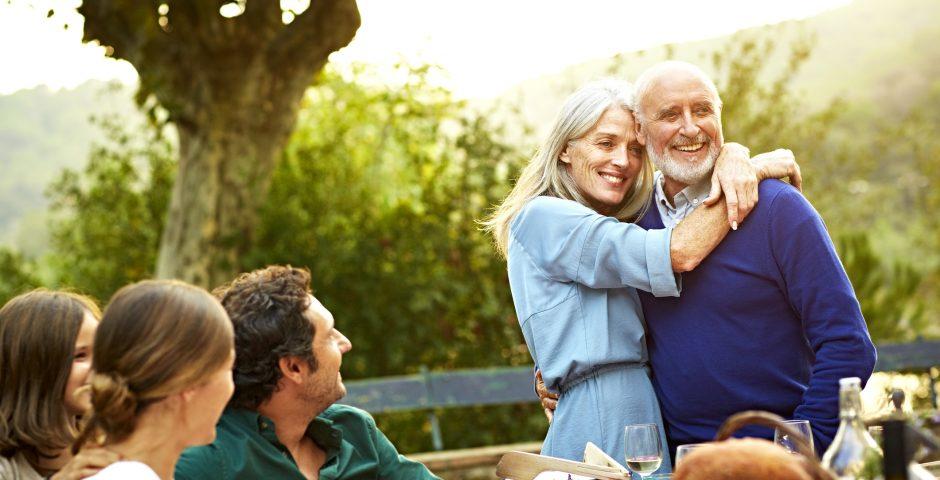 Cómo elegir bien un Plan de Pensiones: Planes Ciclo de Vida