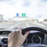 Las 7 claves que mejoran tu conducción