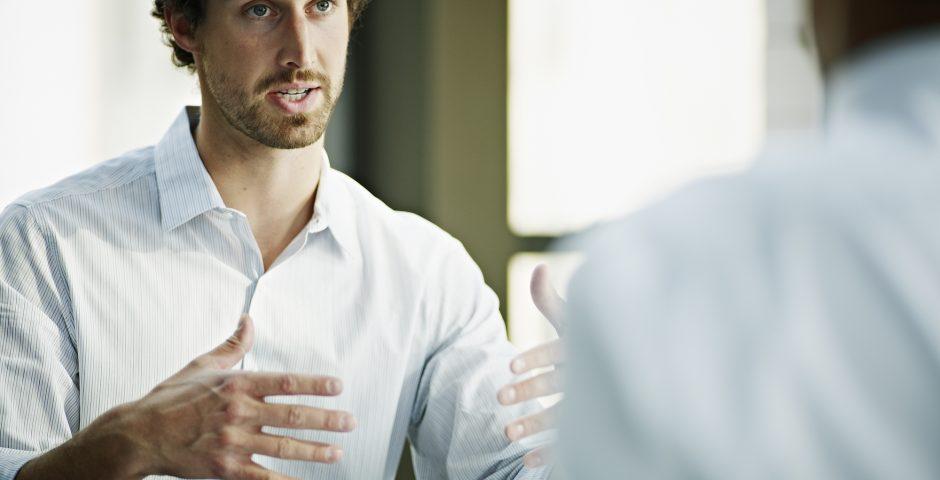 6 claves esenciales del mentoring