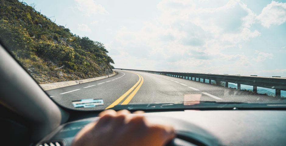 Cómo elegir un seguro de coche que se adapte a tu situación