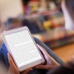 Las mejores APPS para sumergirse en la lectura