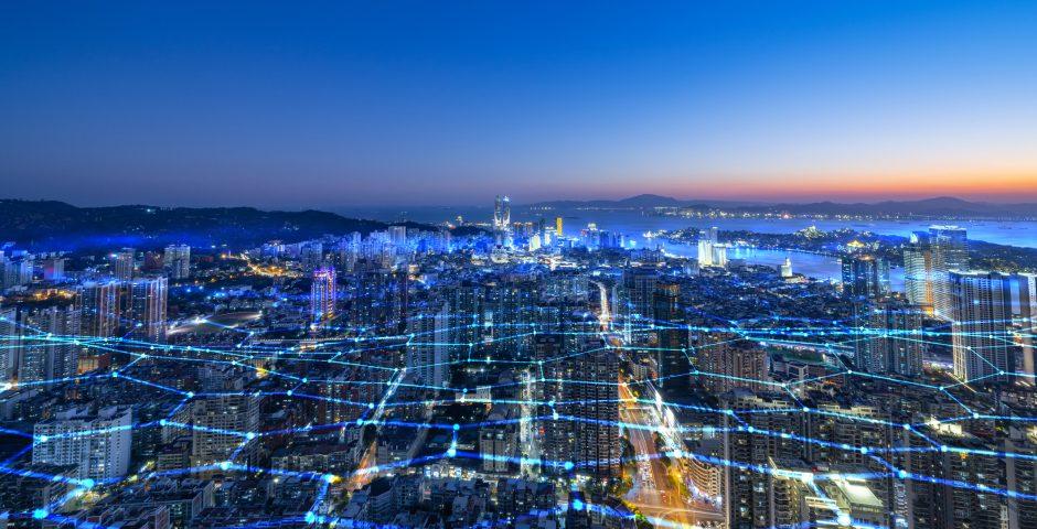 Las principales tecnologías para 2022