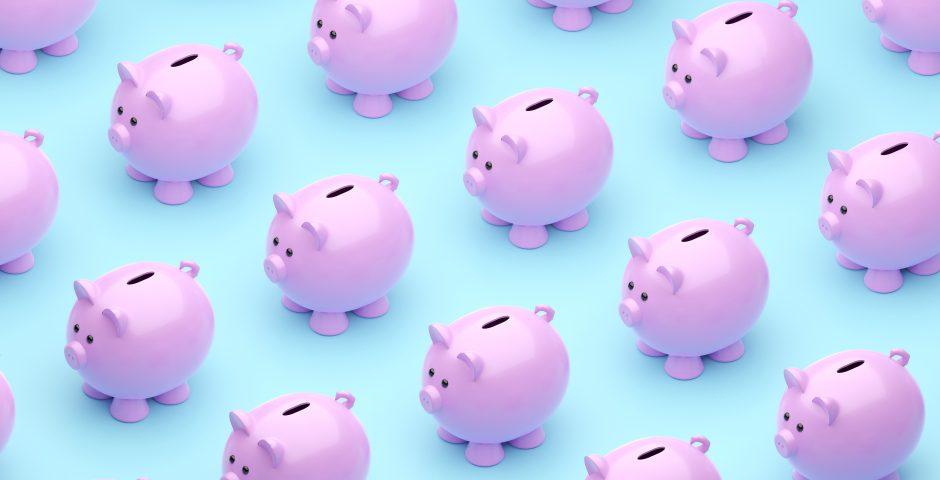 Ahorra para la jubilación de forma inteligente -ACTUALIZACIÓN 2021-