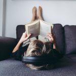 Literatura infantil básica para que tus hijos aprendan inglés
