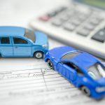 3 preguntas y respuestas en torno a los seguros de coches